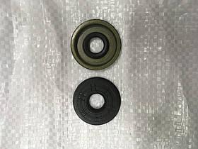 Бензопила Zomax Сальники коленвала комплект Zomax 4000