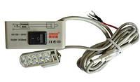 Cветильник для швейной машины светодиодный Obeis OBS-610MS, фото 1