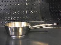 Сотейник для жарки без крышки Profi Line, 0,90 л, Ø160x(H)60 мм