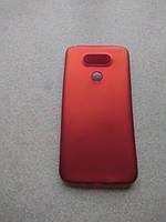 Чехол для LG G5 H840