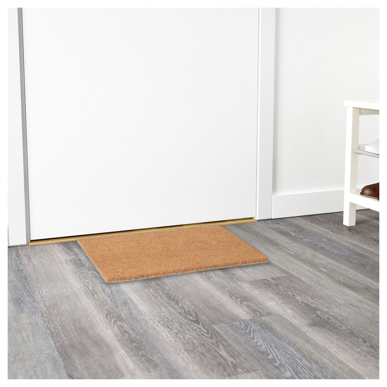 Придверний килимок TRAMPA