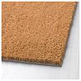Придверний килимок TRAMPA, фото 3