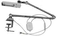 Светильник для швейной машины светодиодный Haimu HM-98T, фото 1