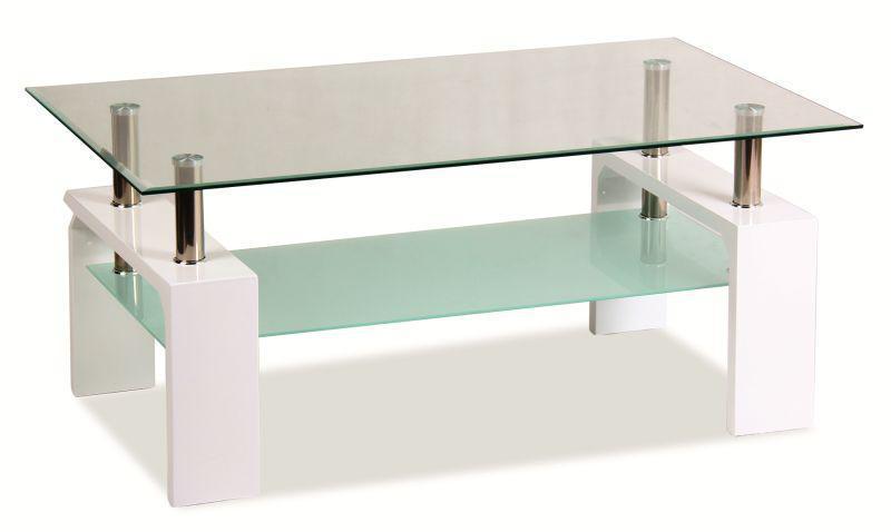 Журнальный столик Lisa Basic