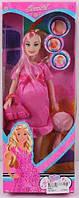 Кукла Барби В пакете. Беременная 8069-1