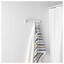 Вешалка для полотенец ENUDDEN