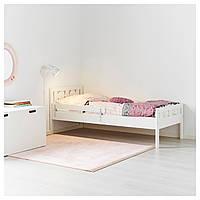 Кровать детская KRITTER