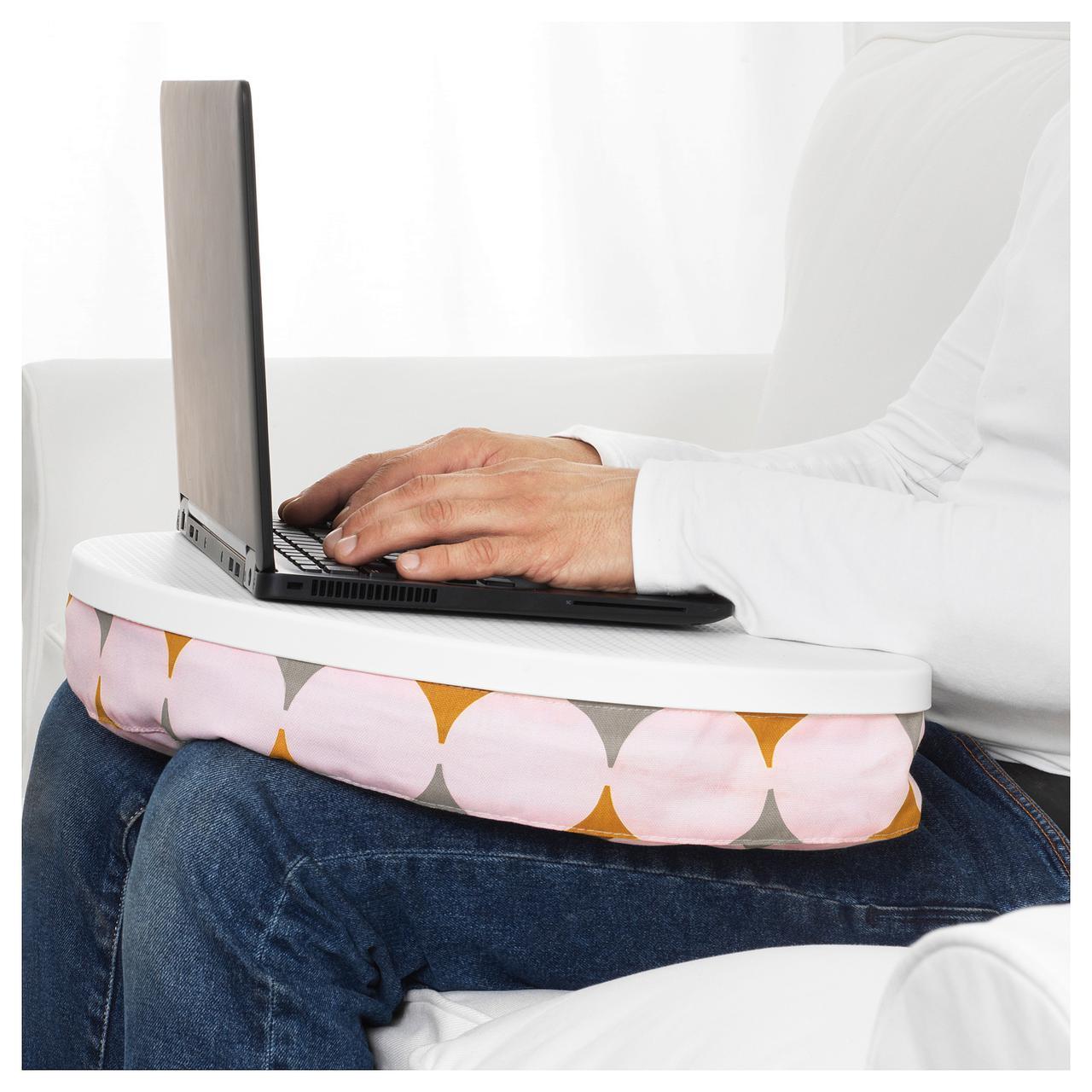 Подставка для ноутбука BYLLAN