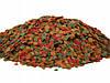 Корм для декоративных рыбок Tetra Min Pro Crisps, 50 г SK01032