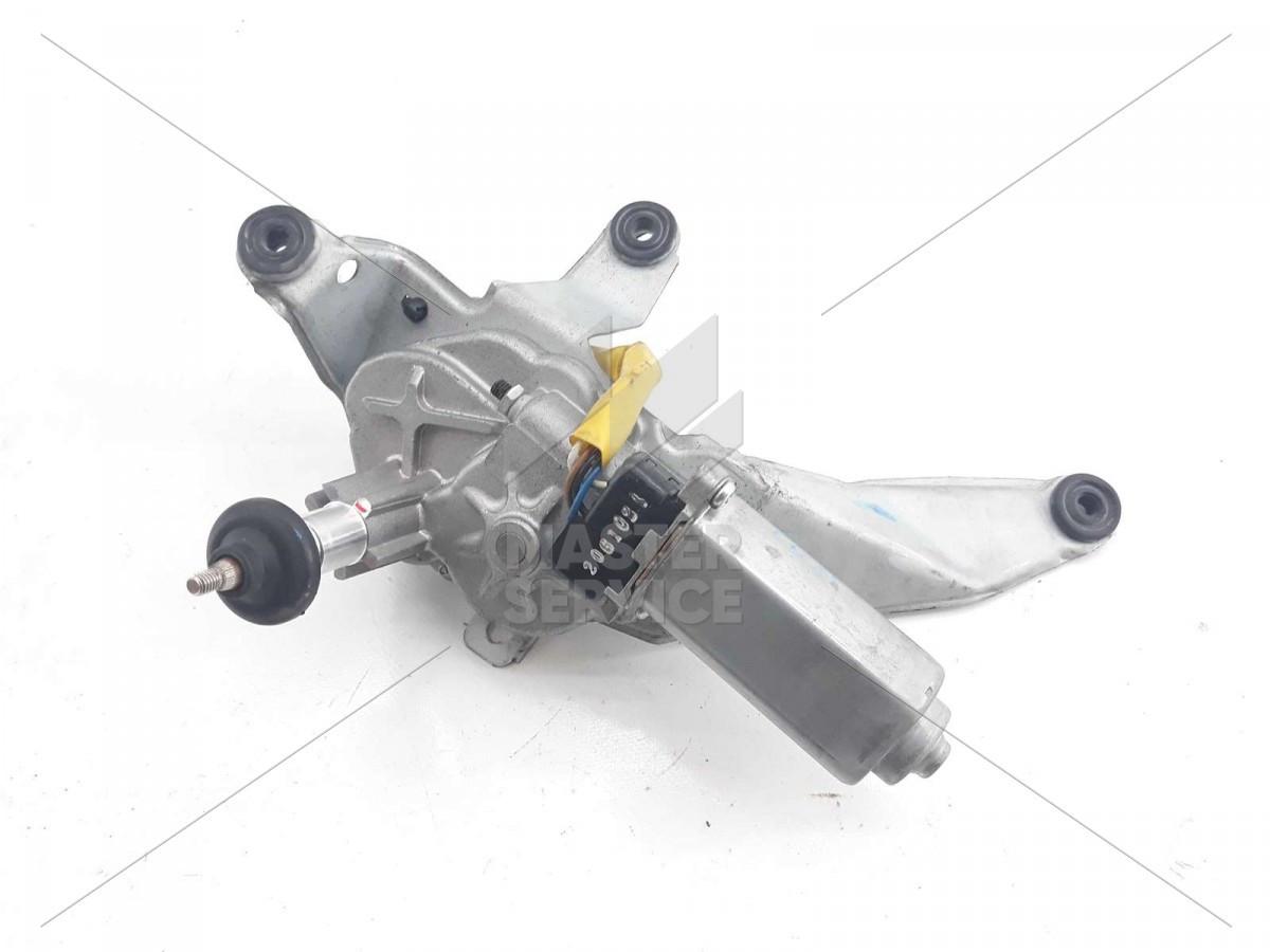 Моторчик стеклоочистителя для KIA Carens 2006-2012 987001D000, 987001D100