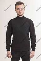 Гольф Тактический Зимний Черный, фото 1