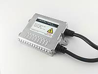Балласт Infolight Expert 9-32В 35Вт