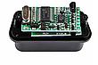 Автосканер Konnwei KW903 V1.5 конвей bluetooth 3.0 icar 2 konwei, фото 6