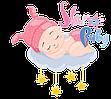 Star-Baby.com.ua