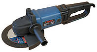 Угловая шлифовальная машина Темп МШУ-2500-230