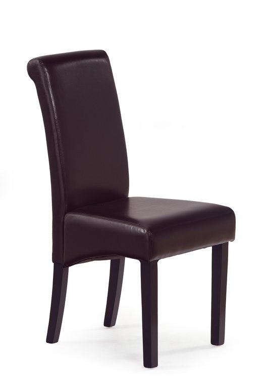 Кухонний стілець NERO