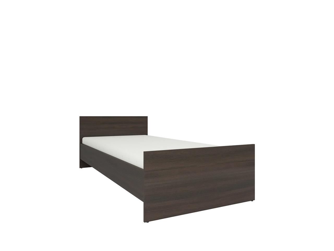 Кровать детская Nepo 90