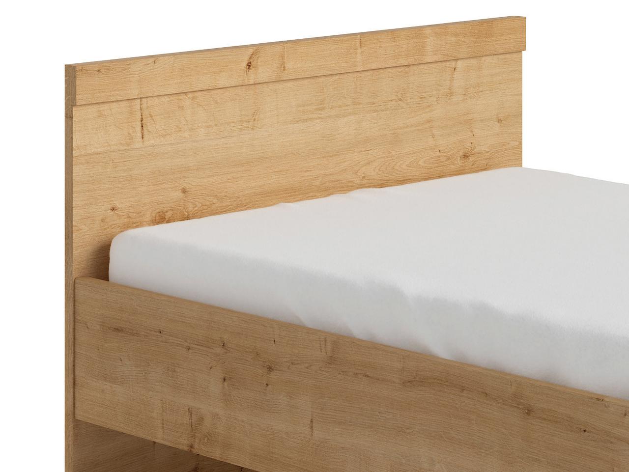 Кровать детская Porto