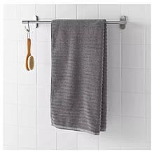 Банное полотенце FLODALEN