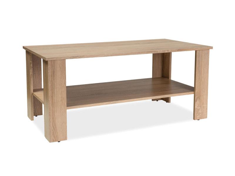 Журнальний столик ARIEL
