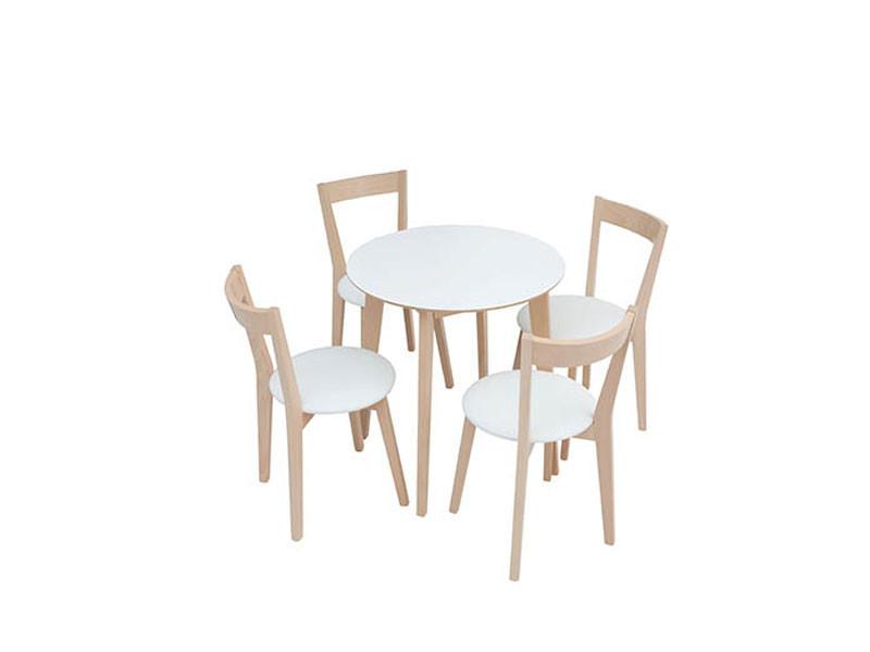 Стол Ikka
