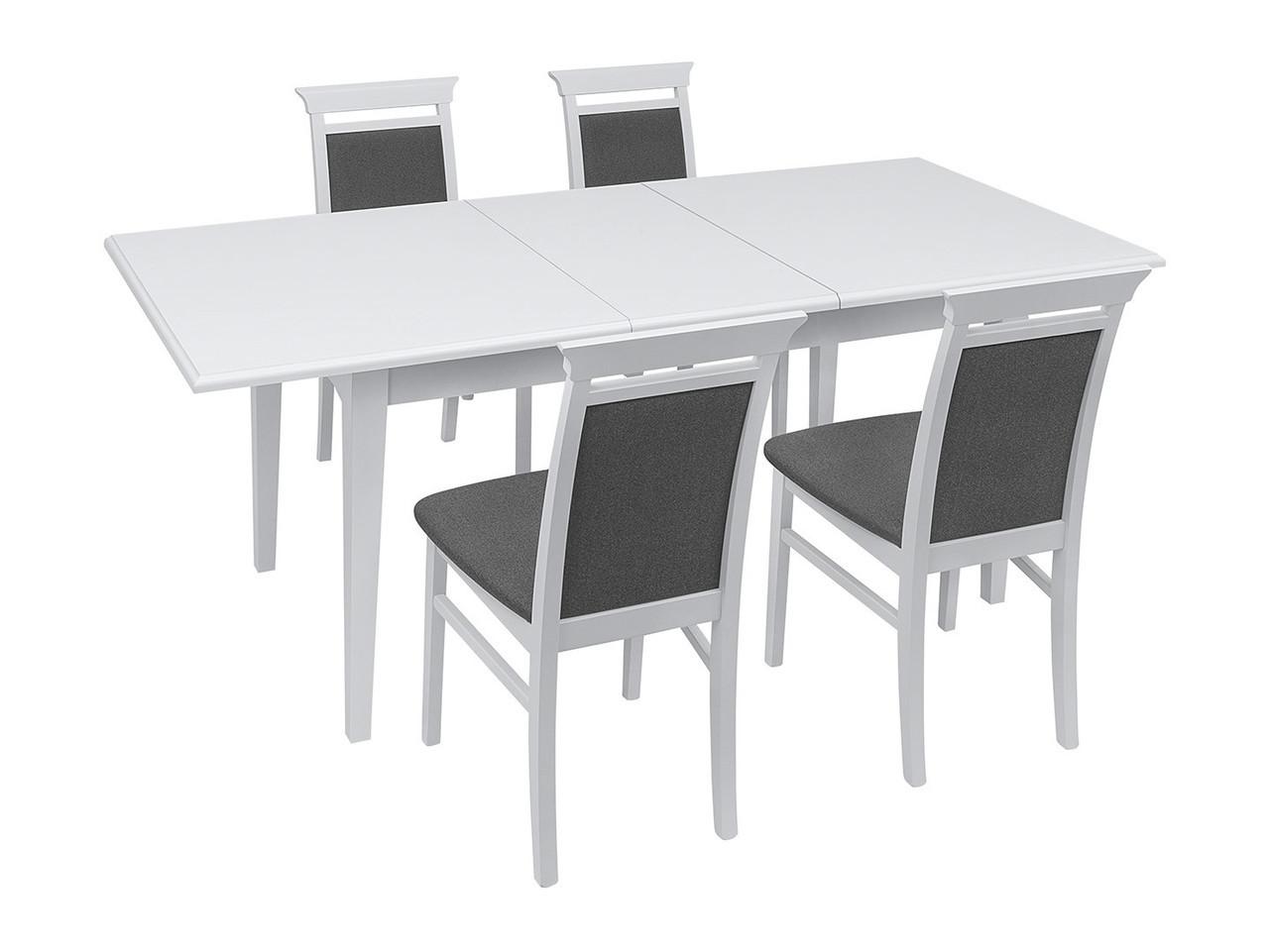 Стол Idento