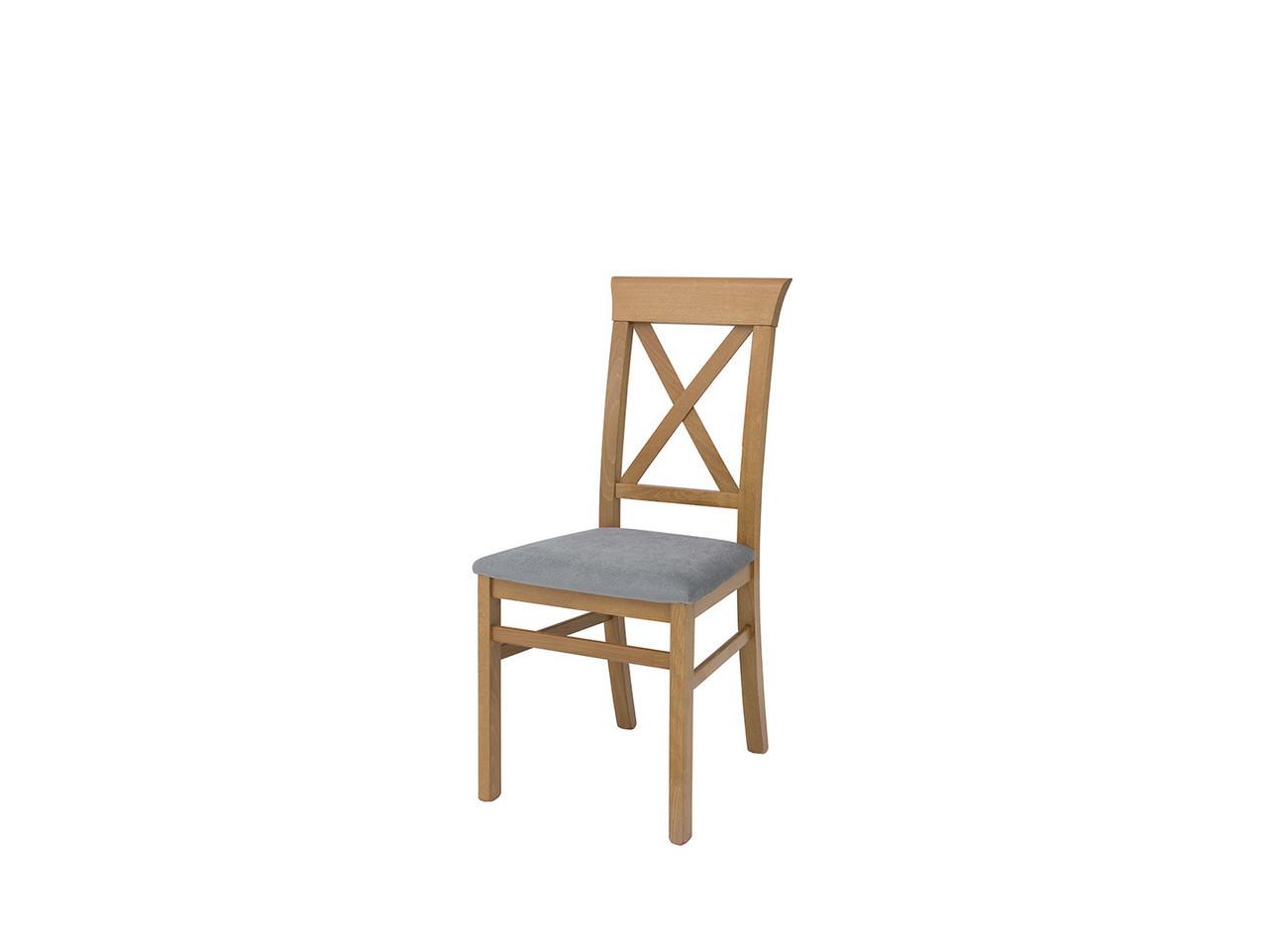 Кухонный стул Bergen