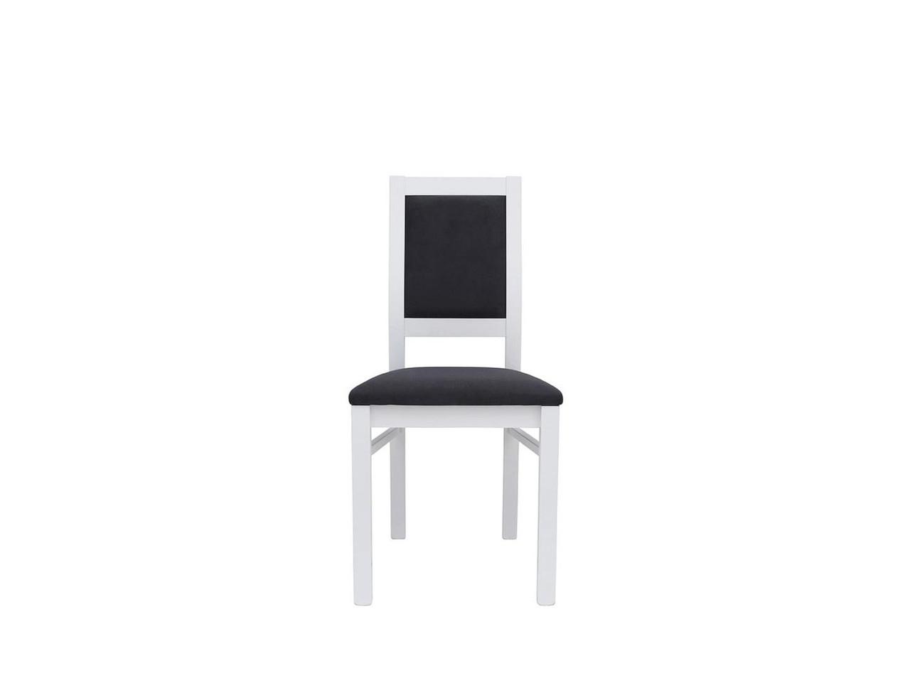 Кухонний стілець Porto