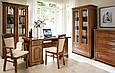 Кухонный стул Natalia Dkrs II , фото 4