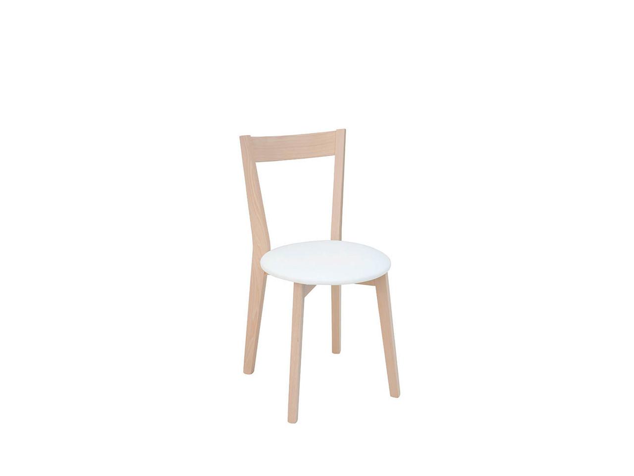 Кухонный стул Ikka