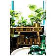 Подставка для вазонов LANTLIV 74х32 см, фото 8