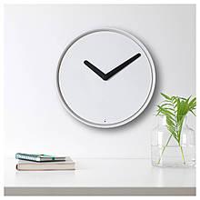 Настенные часы STOLPA