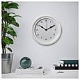 Настенные часы SONDRUM, фото 6
