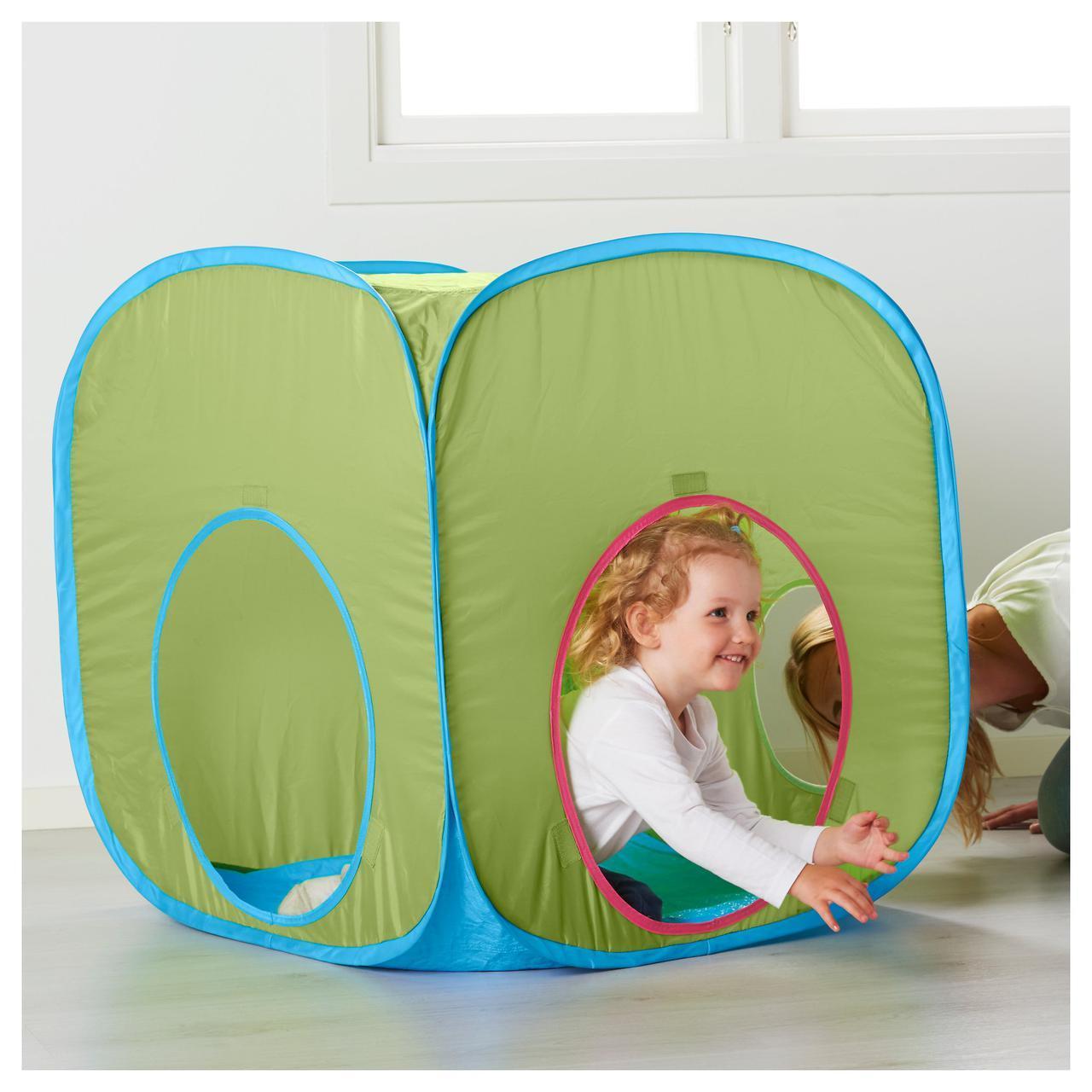 Детская палатка BUSA
