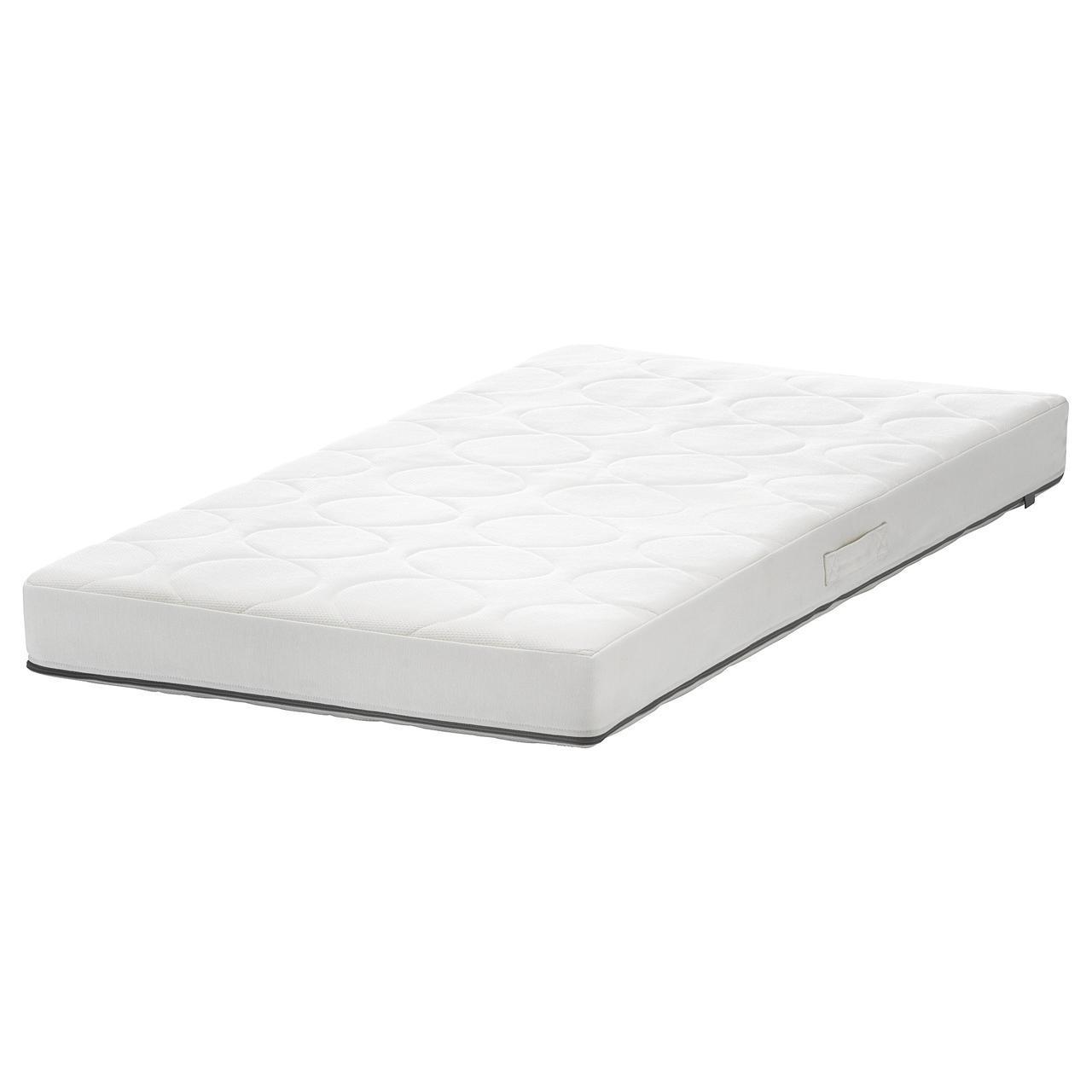 Матрас для детской кровати JATTETROTT