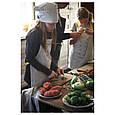 Детский нож и овощечистка SMABIT, фото 5