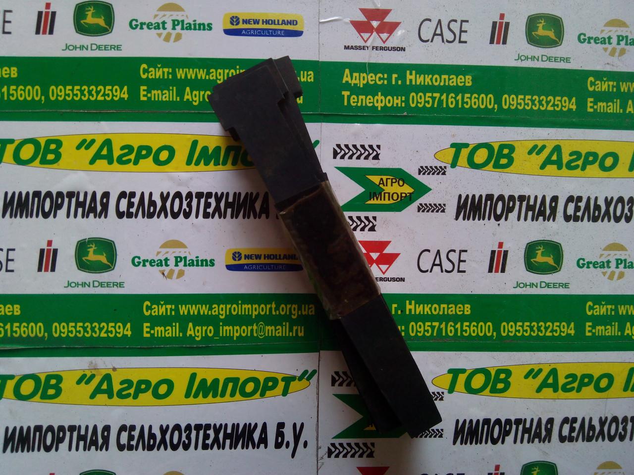 Хвостовик зерноотражателя 99+ 816-302C