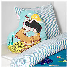 Детская декоративная подушка LATTJO