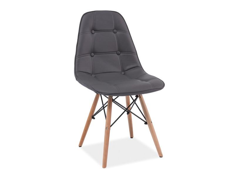 Кухонний стілець AXEL