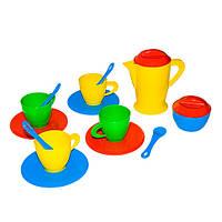 Посудка детская 924