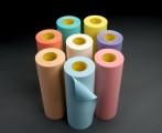 Монтажные ленты для флексопечати