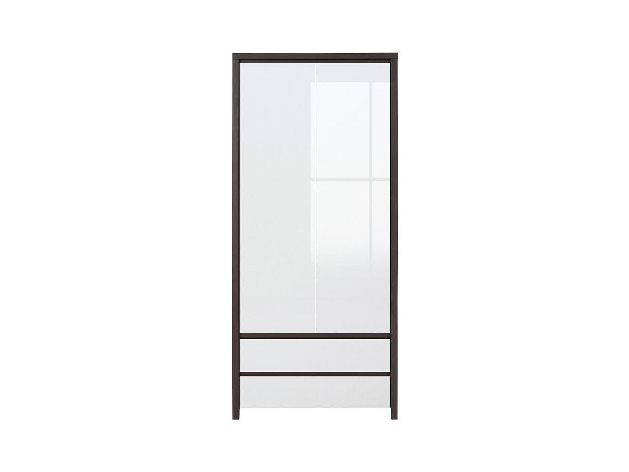 Шкаф Kaspian 90х200,5 см