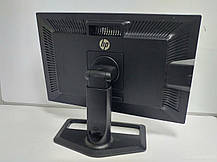 "HP ZR2440w / 24"" (1920x1200) WLED e-IPS / DVI, HDMI, DP, USB Hub, Coaxial Port, Audio Port, фото 2"