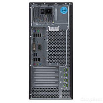 Fujitsu Esprimo P710 E85+ Tower / Intel Core i3-3220 (2 (4) ядра по 3.3 GHz) / 4 GB DDR3 / 250 GB HDD, фото 3