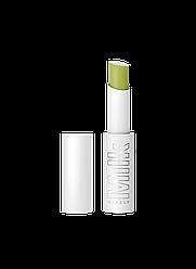 Увлажняющий бальзам для губ MILK MAKEUP KUSH Lip Balm 3g