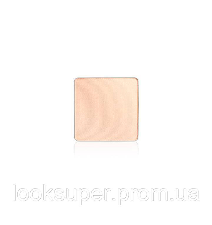 Тени для век рефилл Trish McEvoy Fall Eye Color Collection DUSTRY ROSE