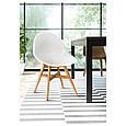 Кухонный стул FANBYN, фото 2
