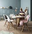 Кухонный стул FANBYN, фото 4