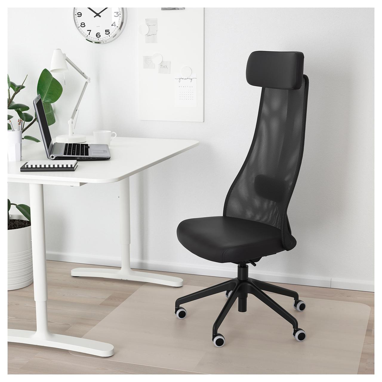 Офисное кресло JARVFJALLET
