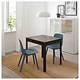 Стол EKEDALEN 80/120x70 см, фото 6